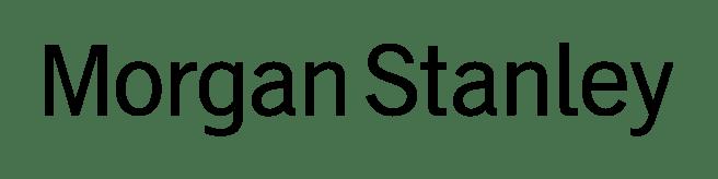 2000px-Morgan_Stanley_Logo_1.svg