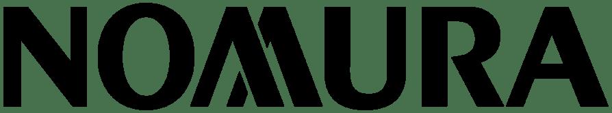 2000px-Nomura_Holdings_logo.svg