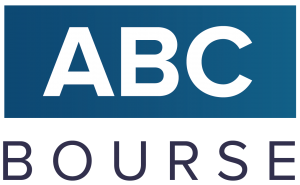 abc-bourse-logo-final-01-300x185