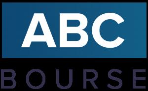abc-bourse-logo-final-01-300x185