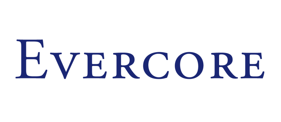 Evercore_large-01