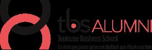 tbs-alumni-sign