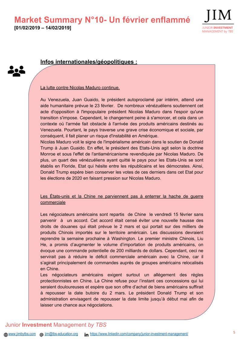 MS N°10 (4)