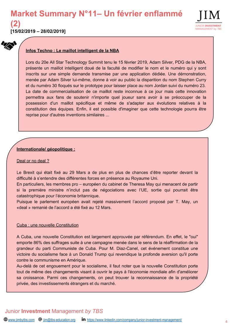 MS N°11 (3)