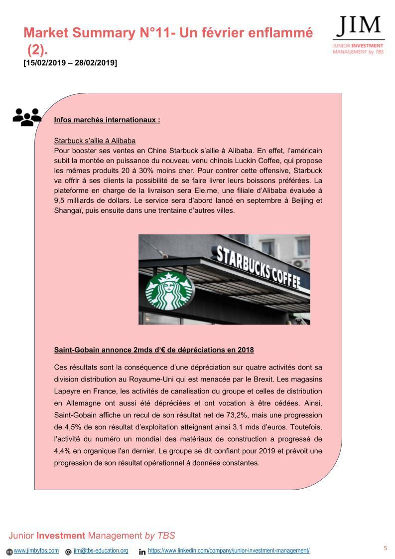 MS N°11 (4)