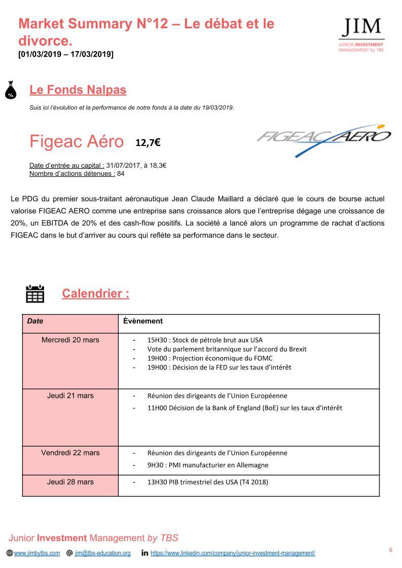 MS N°12-Slide 6